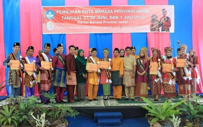 Finalis Duta Bahasa (Pemilihan) (3)