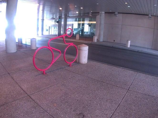 Bersepeda di Amerika Serikat Yanri Ramdhano (2).JPG