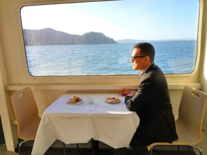 Sunset Cruise (6).jpg