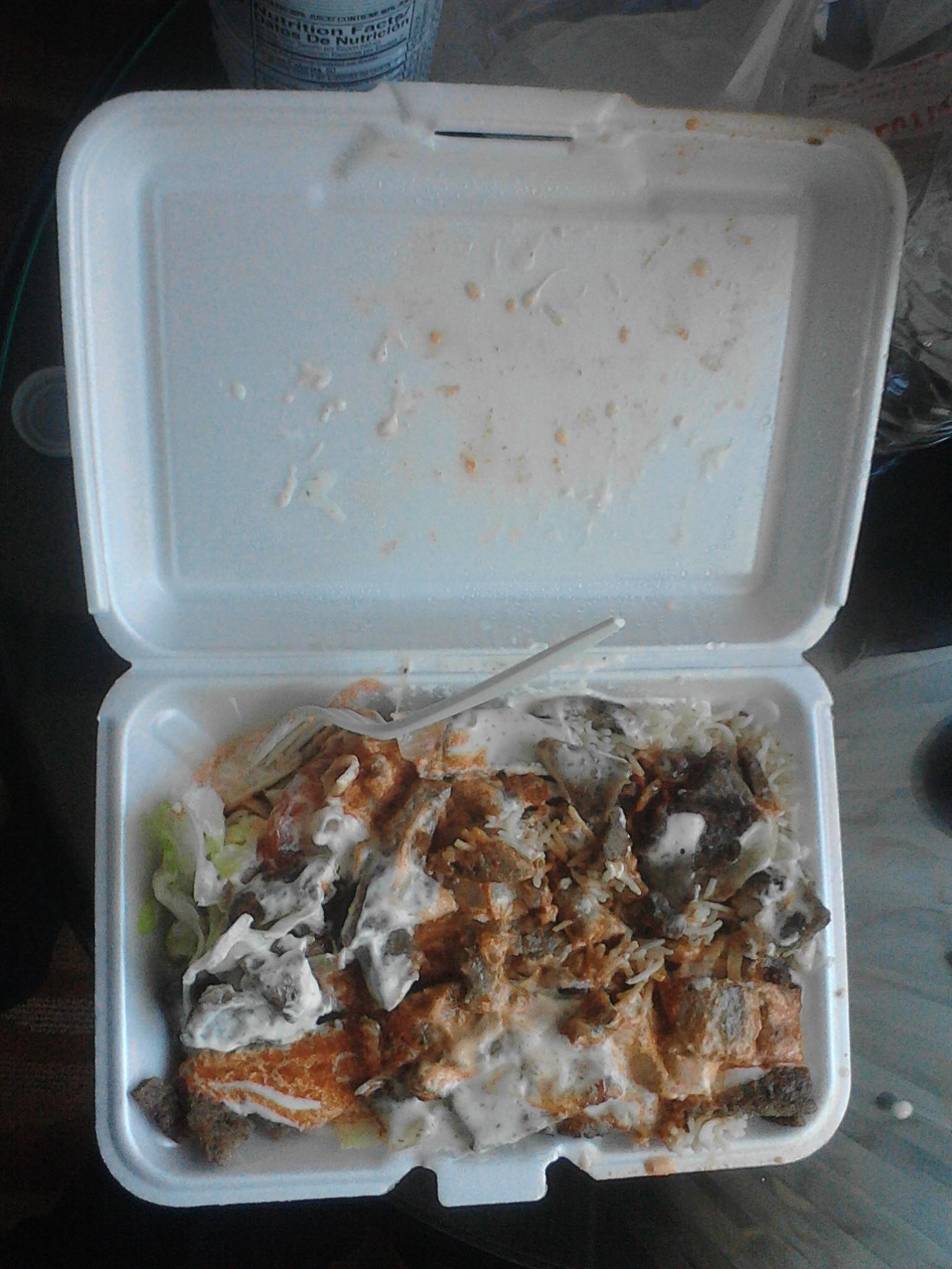 Yanri Ramdhano -Menu Makanan Halal di Baltimore (5).jpg
